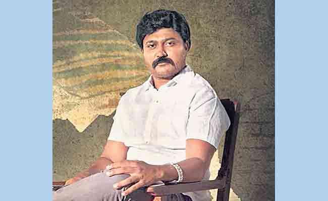 Agnidev: Trailer of the Bobby Simha and Madhu Bala starrer unveiled - Sakshi