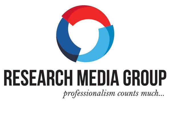 'Startup Diary' Research Media Group  - Sakshi