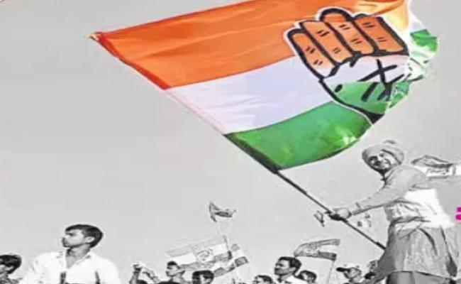 Congress Assembly Winnings in 1983 against NTR - Sakshi