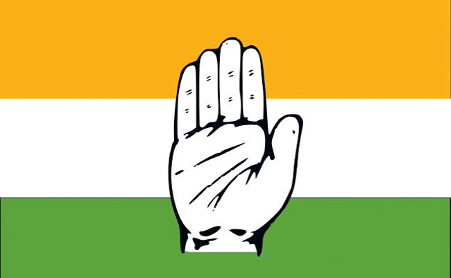 Telangana Elections 2018 Congress Party Candidates First List Is Ready - Sakshi