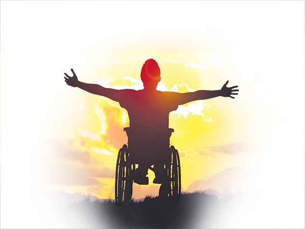 Free transportation facility for all Disabled Voters - Sakshi