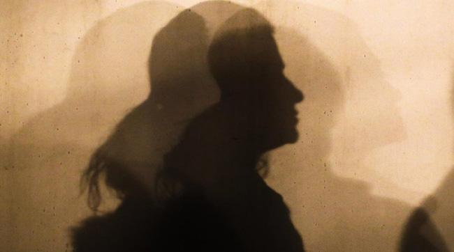 Woman Raped In Coimbatore - Sakshi