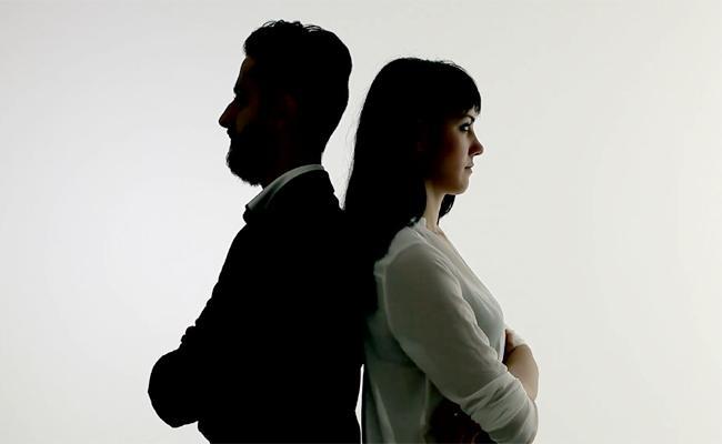 Think Before You speak in Relationship - Sakshi
