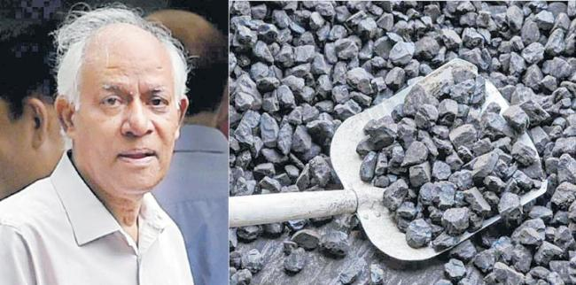 Former Coal Secretary HC Gupta, 4 Others Convicted In Coal Scam - Sakshi