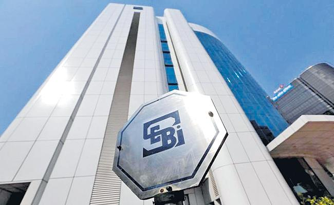 SEBI allows side-pocketing in mutual funds - Sakshi