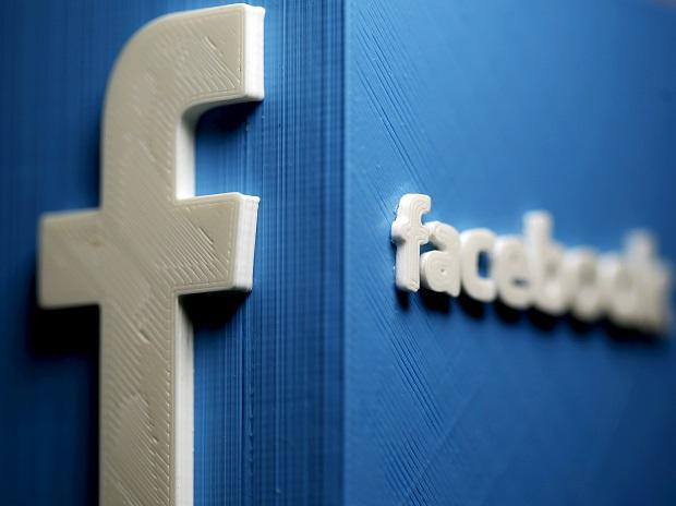 Facebook discovers bug that may have affected up to 6.8 million users - Sakshi
