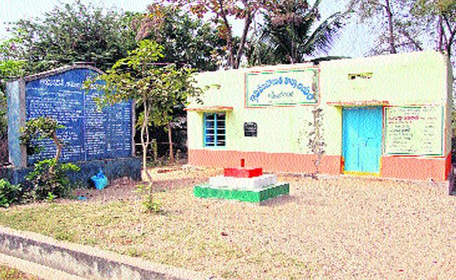 People Waiting For Panchayat Reservations - Sakshi