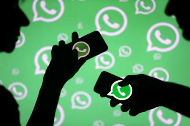 WhatsApp Introduced Picture In Picture Feature For All Android Users - Sakshi