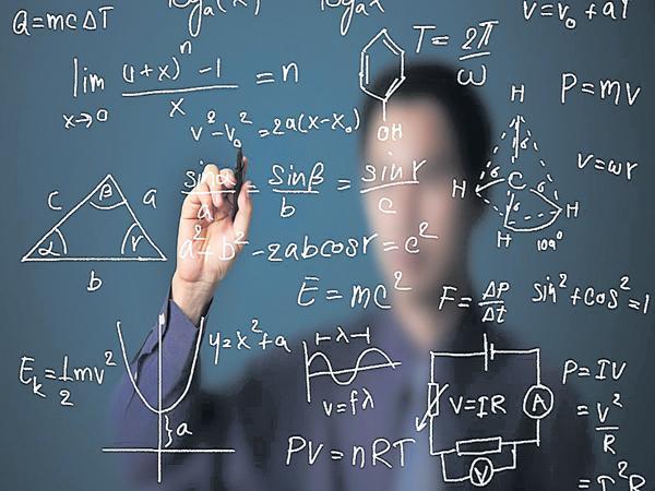 Global Education Senses Report Revealed about Stem Courses - Sakshi