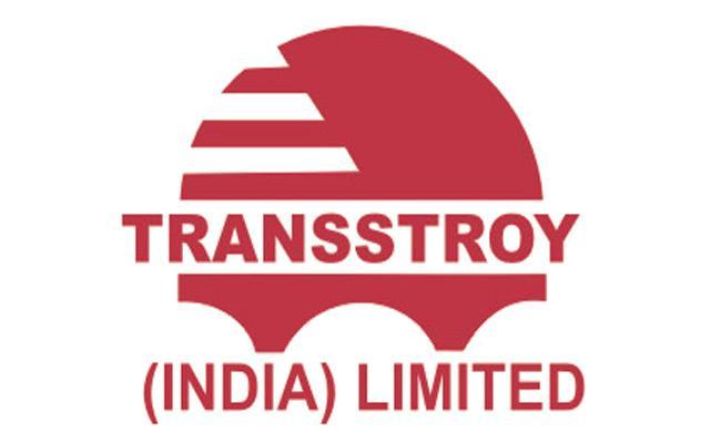 High Court Shocking Verdict To Trans Strai India - Sakshi