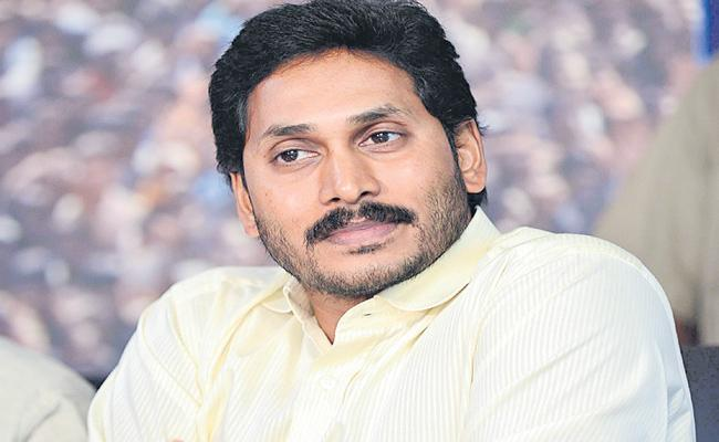 Imam Story On YS Jagan Mohan Reddy Birthday - Sakshi