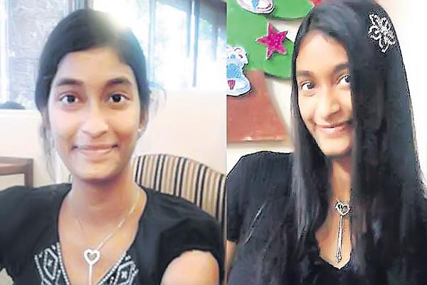 Bombay High Court to uphold the sessions court verdict on Anuhya Murder Case - Sakshi