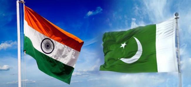 Pakistan Cuts Internet Access And Electricity For Indian Diplomats - Sakshi
