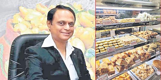 All about the humble Iyengar Bakery - Sakshi