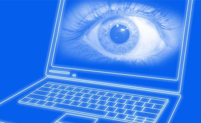 Centres Order On Computer Surveillance Threatens Right To Privacy - Sakshi