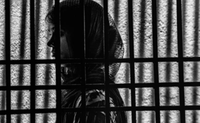 Girls And Womens Missing In West Godavari - Sakshi