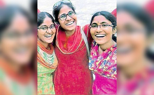 Maoists Activities in Rachakonda Hyderabad - Sakshi