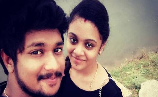 Sad memories to Telangana in 2018 - Sakshi