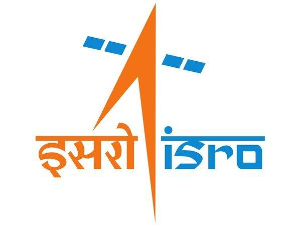 Fire Accident Took Place At Ahmedabad ISRO Center - Sakshi