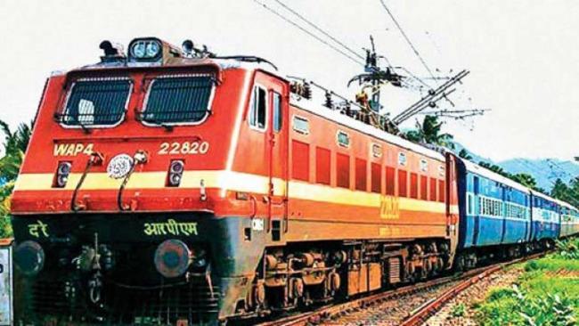 Railway Protection Force, Railway Board, Body Cameras, Drones, Spy Cameras, Voice Recorder, Trendy Devices - Sakshi
