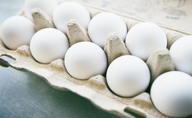 Eggs Supply Stops Anganwadi Centres - Sakshi