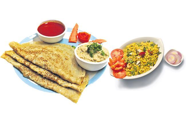Funday Korrala cuisine special story - Sakshi
