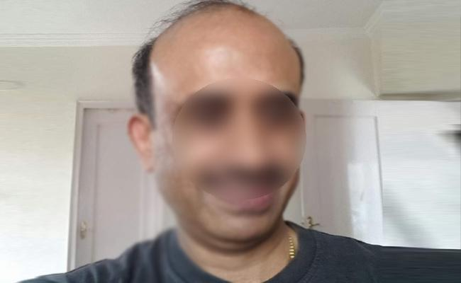 Doctor Beaten Up By Woman Patient Husband Over Misbehaving - Sakshi
