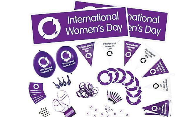 International Womens Day 2019 - Sakshi