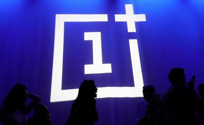 OnePlus TV India launch likely Around Mid 2019 - Sakshi
