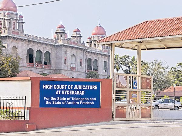 Central Govt Referral to the High Court About Murder Attempt On YS Jagan Case - Sakshi