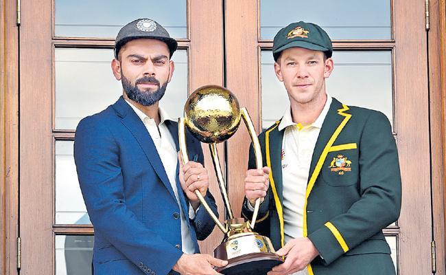 india-vs-australia-1st-test-virat-kohli-pat-cummin
