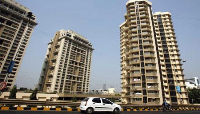 India Has Seventeen Entries In Top Twenty List Of Cities - Sakshi