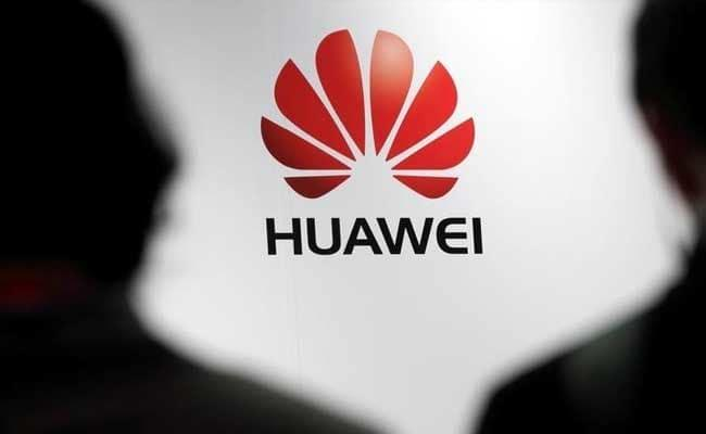 Canada arrests Huawei global chief financial officer in Vancouver - Sakshi