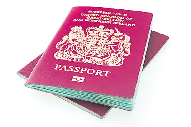 Britain Golden Visas and Why Are They Being Suspended? - Sakshi