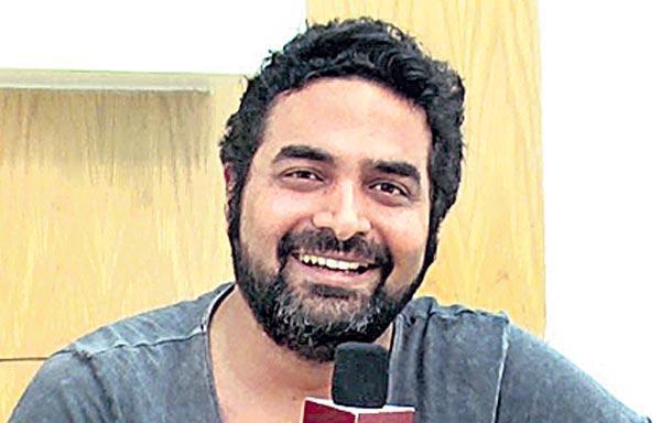Madhavan, Anushka Shetty to begin shooting for 'Silence' - Sakshi