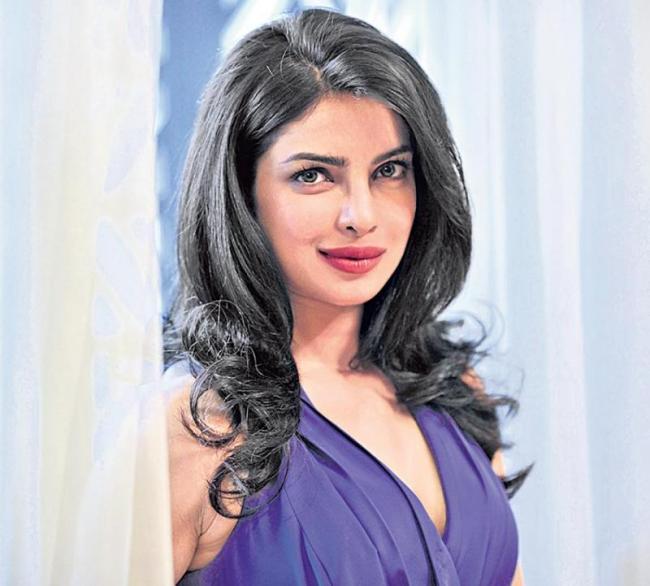 priyanka chopra special story after marriage - Sakshi