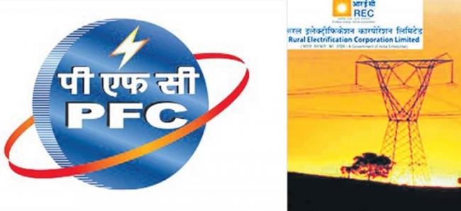 Cabinet approves REC takeover by PFC - Sakshi