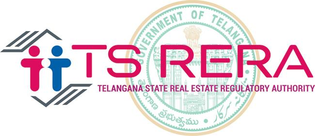 Real Estate Regulatory Authority extended the deadline - Sakshi