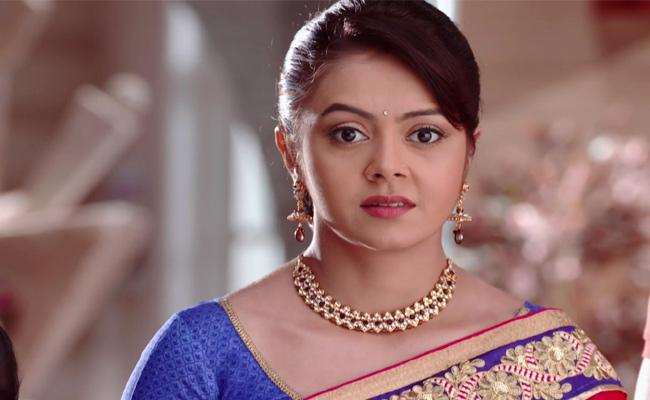 TV Actress Detained In Diamond Merchant Mysterious Death Case - Sakshi