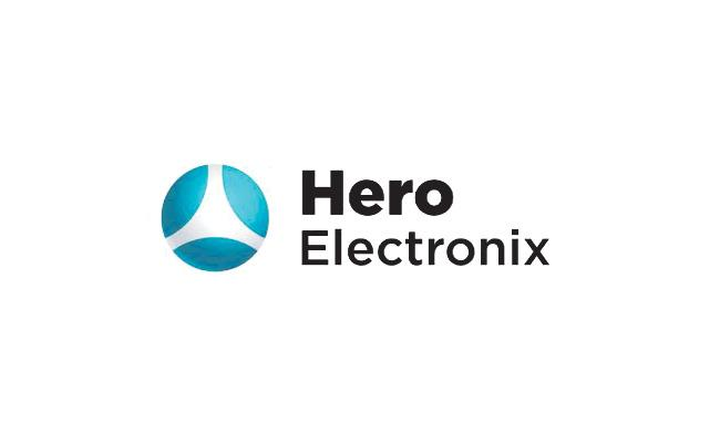 Ai products from hero electronics - Sakshi