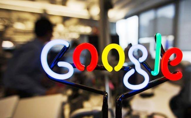 Google Removes Dangerous Adware Apps From Play Store - Sakshi