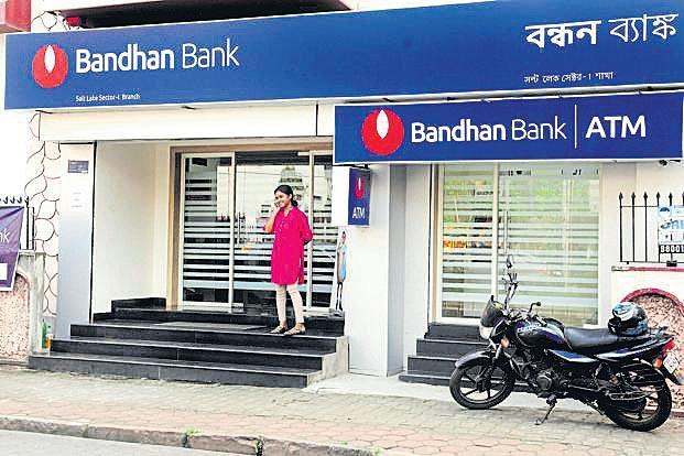 Bandhan Bank's Q3 profit rises 10.3%, provisions treble - Sakshi