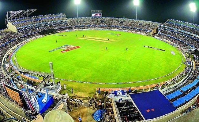 Australia  tour India for T20  ODI series in February March  - Sakshi