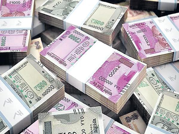 Waste of funding in education department - Sakshi