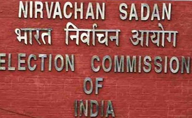 Election Commission Released Final Voter List For Andhra Pradesh - Sakshi