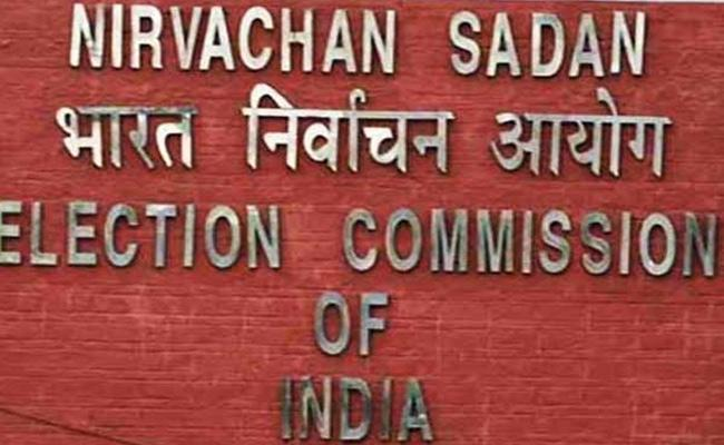 Election Commission Released Final Voter List For Andhra Pradesh - Sakshi