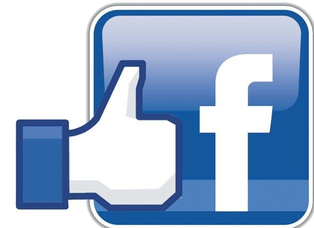 Facebook staff discussed cashing in on user data - Sakshi