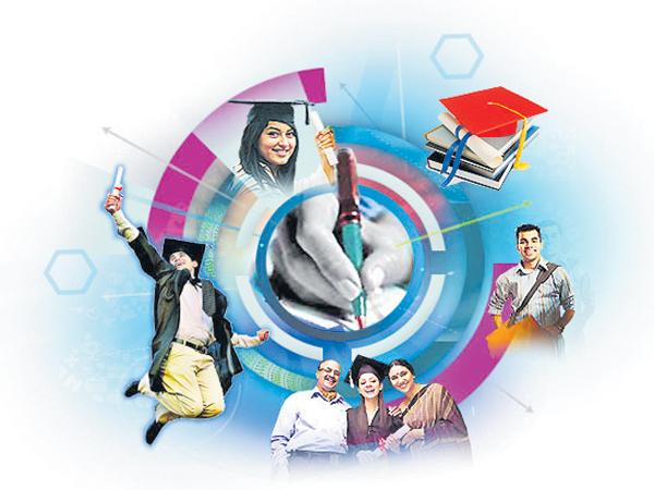 New policy in soon for fee application and scholarships - Sakshi