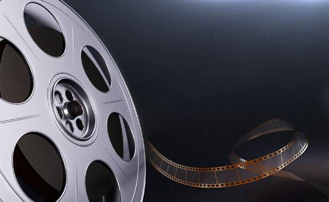 Senior Director Katta Rangarao Paased Away - Sakshi