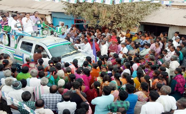 Buggana Rajendra Nath Reddy Slams Chandrababu Naidu - Sakshi
